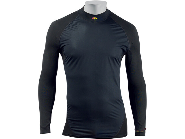 Northwave Tech Underwear Front Protection Undertøy Herre Svart